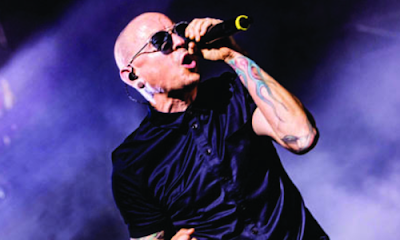 kolkata-musicians-to-pay-tribute-to-linkin-park-frontman