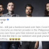 US hardcore band 'Converge' reacts after Filipinos mistakenly complains to them over slow internet service