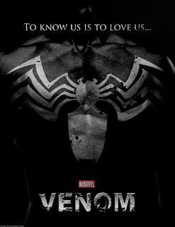 فيلم venom