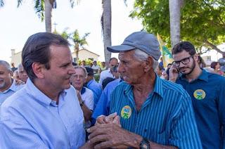 http://vnoticia.com.br/noticia/3053-candidato-a-governador-eduardo-paes-visita-sao-francisco-de-itabapoana