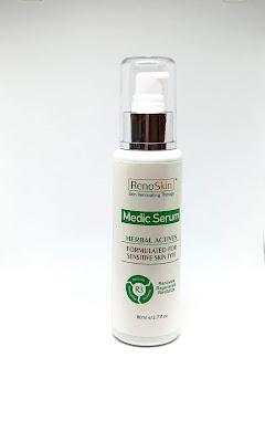 Eczema Reoskin