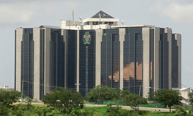 CBN Injects $297.92m Into The Secondary Market