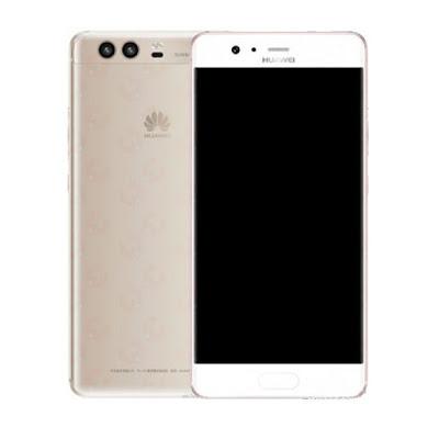سعر و مواصفات هاتف جوال Huawei P10 هواوي P10 بالاسواق