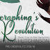 #preorder #blitz - Seraphina's Revolution  by Author: Sheena Hutchinson  @Sheena_Hutch  @agarcia6510