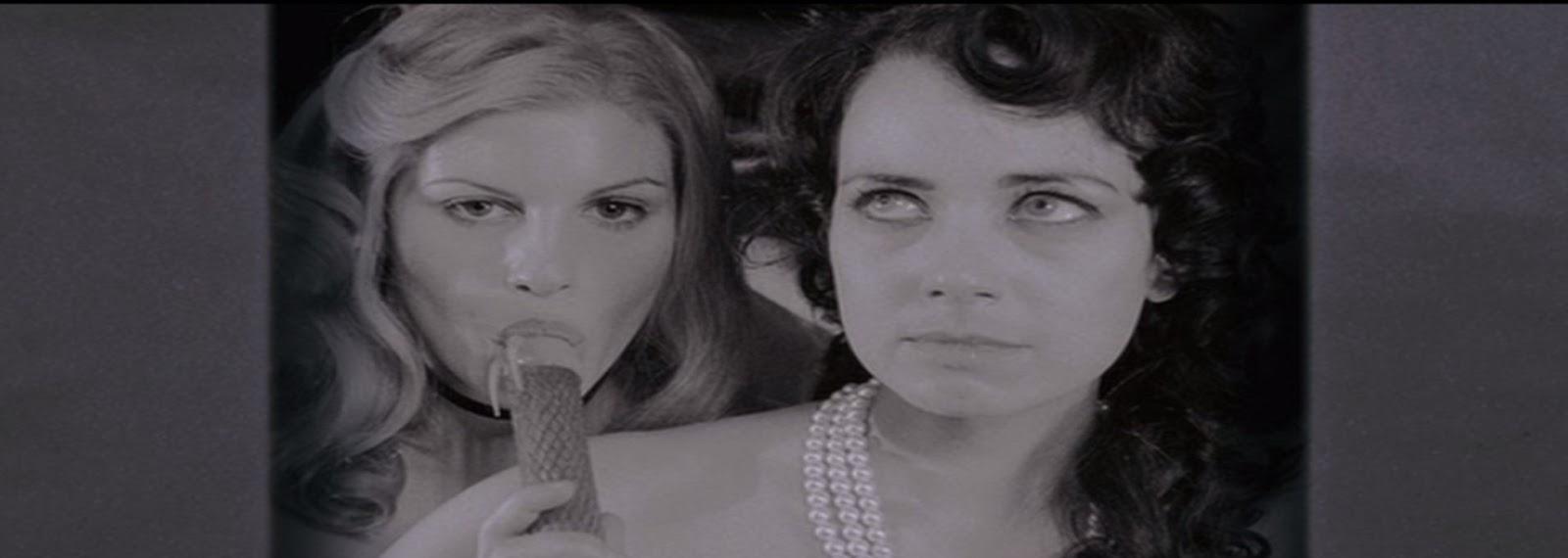 Black dahlia movie with lucie arnaz 1