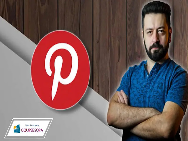 how to learn pinterest marketing,how to do pinterest marketing,the complete pinterest marketing course for beginners,pinterest,how to use pinterest,pinterest marketing course,pinterest basics,what is pinterest marketing,pinterest marketing tricks,best pinterest course,best pinterest marketing course,pinterest marketing course free,what is pinterest business,what is pinterest for business,pinterest marketing,what is pinterest and how does it work