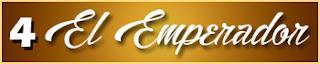 http://tarotstusecreto.blogspot.com.ar/2017/04/el-emperador-interpretacion-de-su.html