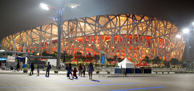 Top Touristic Places İn Beijing