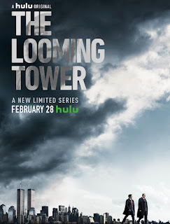 Review – The Looming Tower