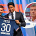 Bayern Munich president baffled as to how PSG's wage bill adheres to Financial Fair Play