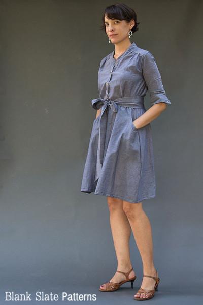 https://1.bp.blogspot.com/-uqS8tms6KW8/VzlD80kkf4I/AAAAAAAAS1Q/xaf1Fl-LqSUMUCeZ4GSGuiQBQ139vmiIgCLcB/s640/marigold-dress_grande.jpg