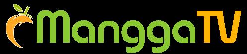 ManggaTV | NobarTV | Situs Live Streaming Nonton Bola Online Gratis