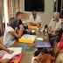 Συνεδριάζει η Δημοτική Κοινότητα Καλαμπάκας