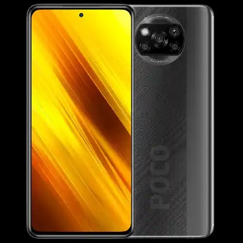 Poco X3 Pro expected to come end of this month