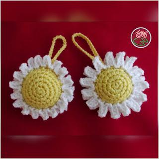 http://amigurumislandia.blogspot.com.ar/2018/03/amigurumi-margaritas-toma-creations.html