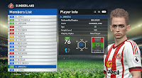 [PES 2016 PC] PES Professionals Patch V4.2 - Released #17/08/2016