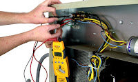 Phoenix Heating & Air Conditioning Repair
