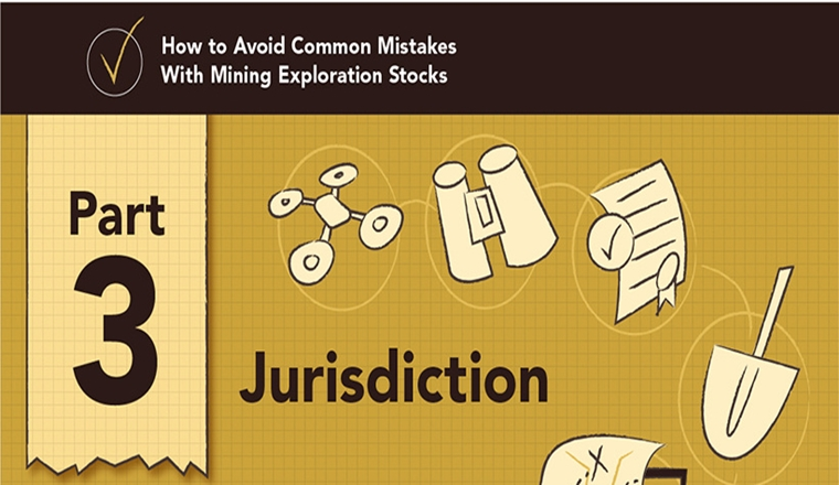 how-to-avoid-common-mistakes-with-mining-stocks