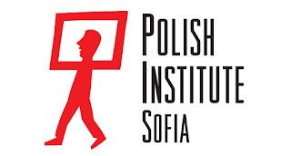https://institutpolski.org/