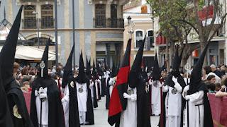 Antonio González ve posible las procesiones de Semana Santa con imágenes en andas