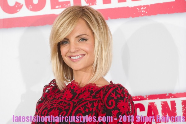 Long Hair Style's : Style Up And Short Hairstyle New