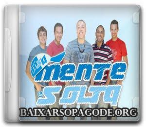 Mente Solta – Primeiro CD