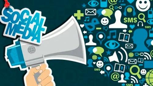 Aksi Bela Negara di Sosial Media, Menerapkan Budaya Indonesia yang Santun dan Berakhlak
