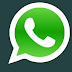 WhatsApp is coming up with new feature that people have been waiting for a long time