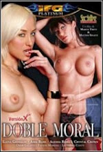Doble Moral xXx (2015)