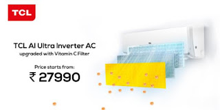 tcl-bacteria-free-ac-with-vitamin-c-filter