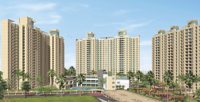 Where to Invest- A Property in Thane or Navi Mumbai? 3