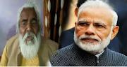 Modi's numerous impasses are a delay Budget