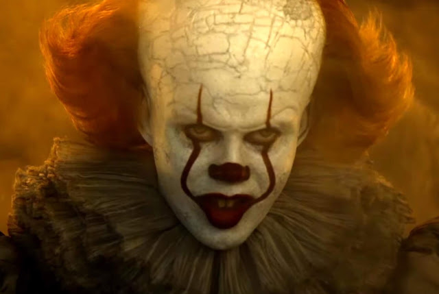 """Featurette de """"IT: Capítulo Dois"""" promete aumentar o terror"""