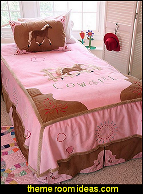 cowgirl bedroom ideas - Cowgirl theme bedrooms - Cowgirl ...