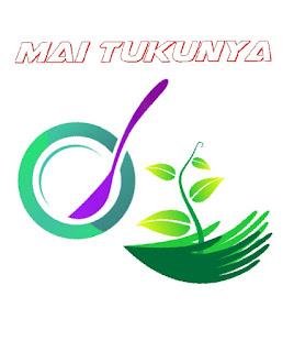 Sabin Waka Mai Taken Suntsorata Sunda ga Zabe