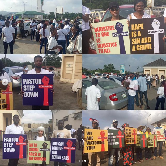 Latest News In Nigeria: 12:12 PM CuteNaija 0 Latest News In Nigeria