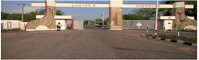 LAUTECH Supplementary Pre-Degree Science Exam Schedule Out