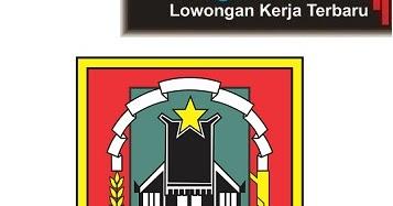 Logo Kalimantan Selatan Provinsi Kalimantan Selatan 1