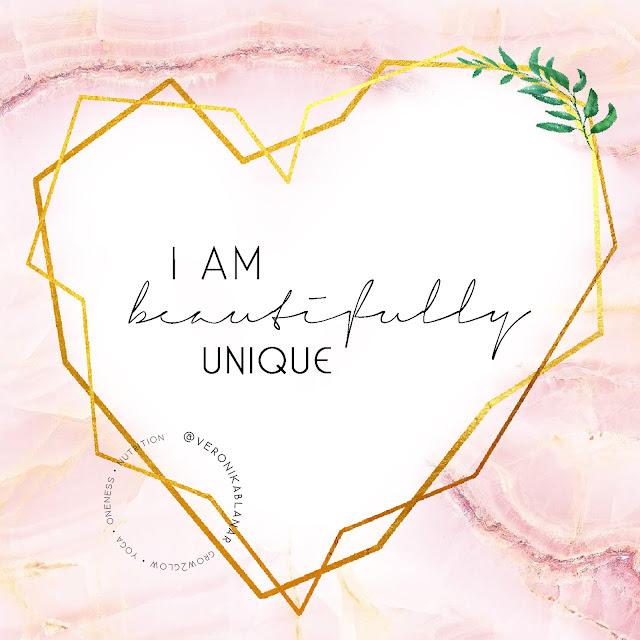 self-love, period, moon cycle, women cycle, female cycle, goddess, garden of eden, menstruation, menstrual cycle, feminine, femininity, divine, sacred