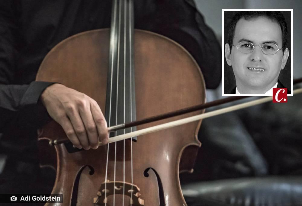 felipe avellar aquino musica classica erudita violoncelo cello