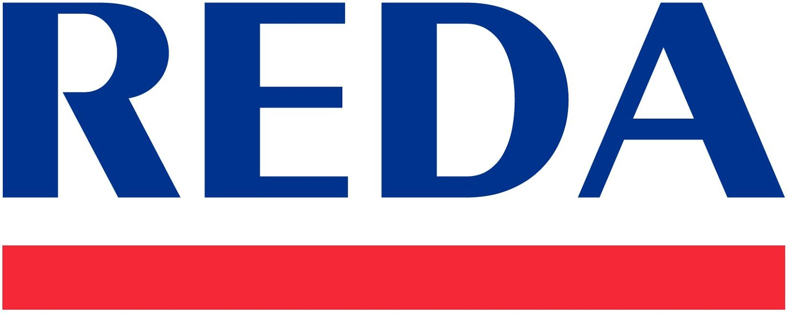 Accountant Job opportunity Dar es Salaam at REDA Chemicals