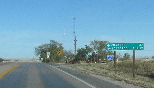 jalan tol Route 20