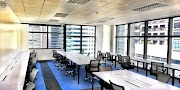 """PROJECT T"" Unveils 2nd Serviced Office & Co-Working Space in BGC"
