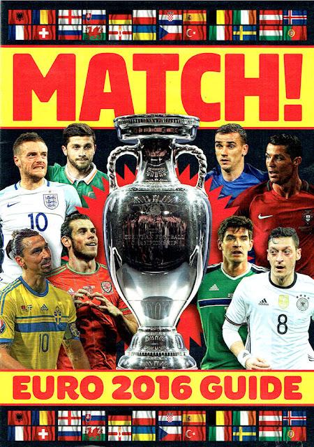 topps Match ATTAX championnat 2010//2011 10 11-clubkarten-top-MINT