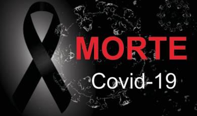 Tá complicando... Laranjeiras do Sul confirma 3ª morte por Covid-19