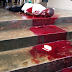 CULTISM: CRUTECH Final Year Student Shot Dead