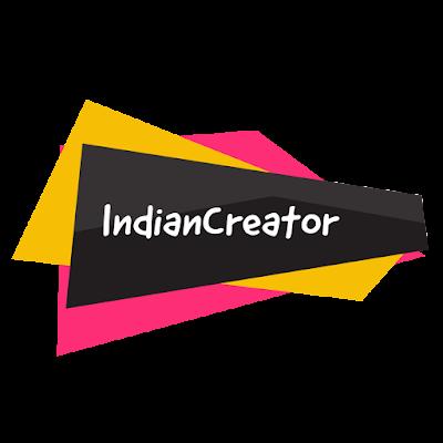 http://indiancreatorimages.blogspot.com/