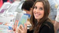 La vie rêvée des chaussettes orphelines Marie Vareille avis chronique happybook happymanda