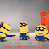 Despicable Me PPSSPP Highly Compressed 199MB PSP ISO