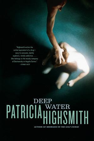 'Deep Water': El nuevo thriller erótico de Adrian Lyne, con  Ben Affleck y Ana de Armas